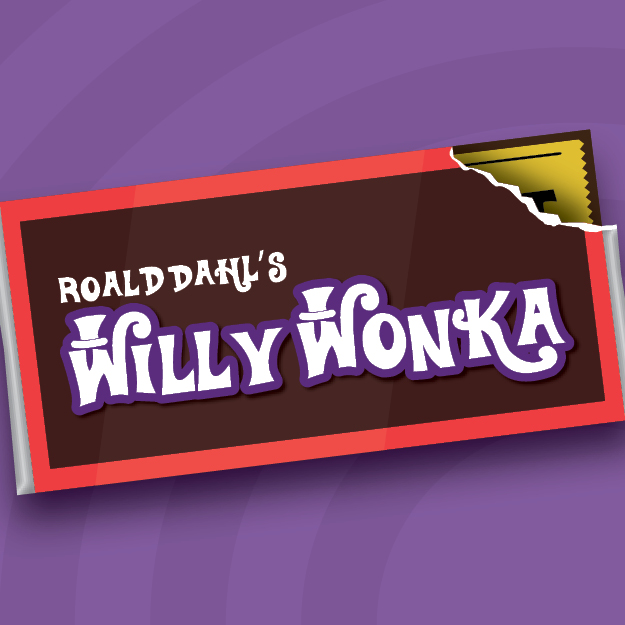 Limelight Theatre Presents: Willy Wonka