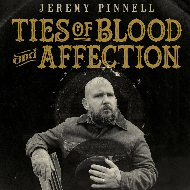 Jeremy Pinnell @ The Law Office