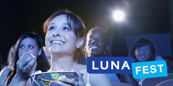 /lunafest-womens-film-returns-to-oswego-il