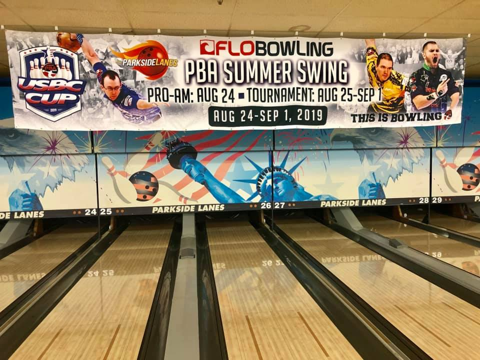 PBA-Parkside-Lanes-FloBowling-Summer-Tour-2019