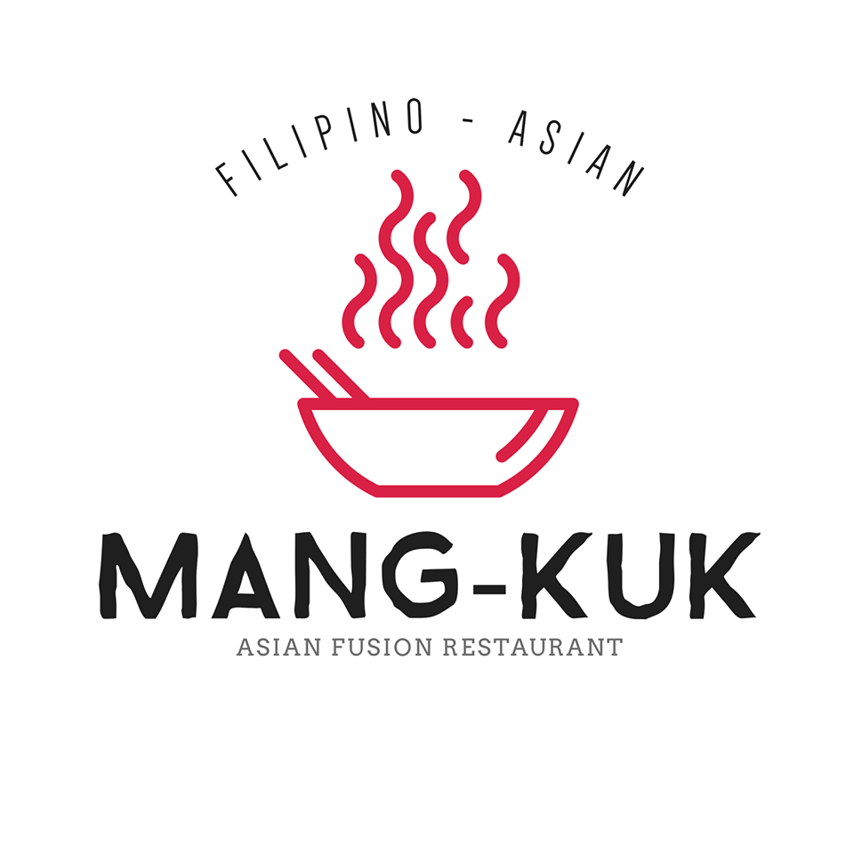Mang-Kuk Asian Fusion