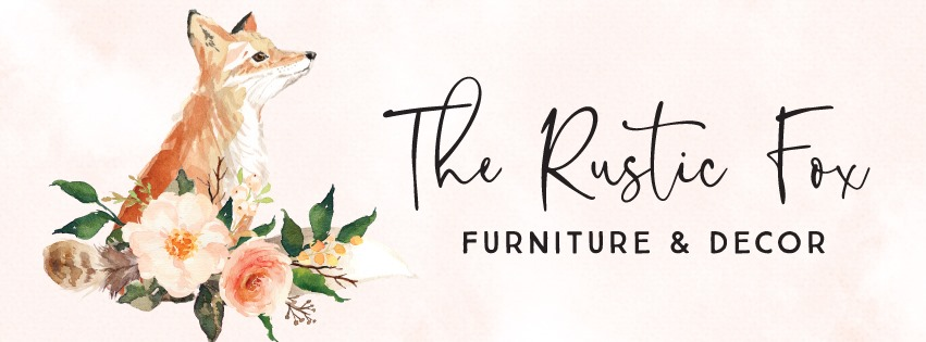 The Rustic Fox Home