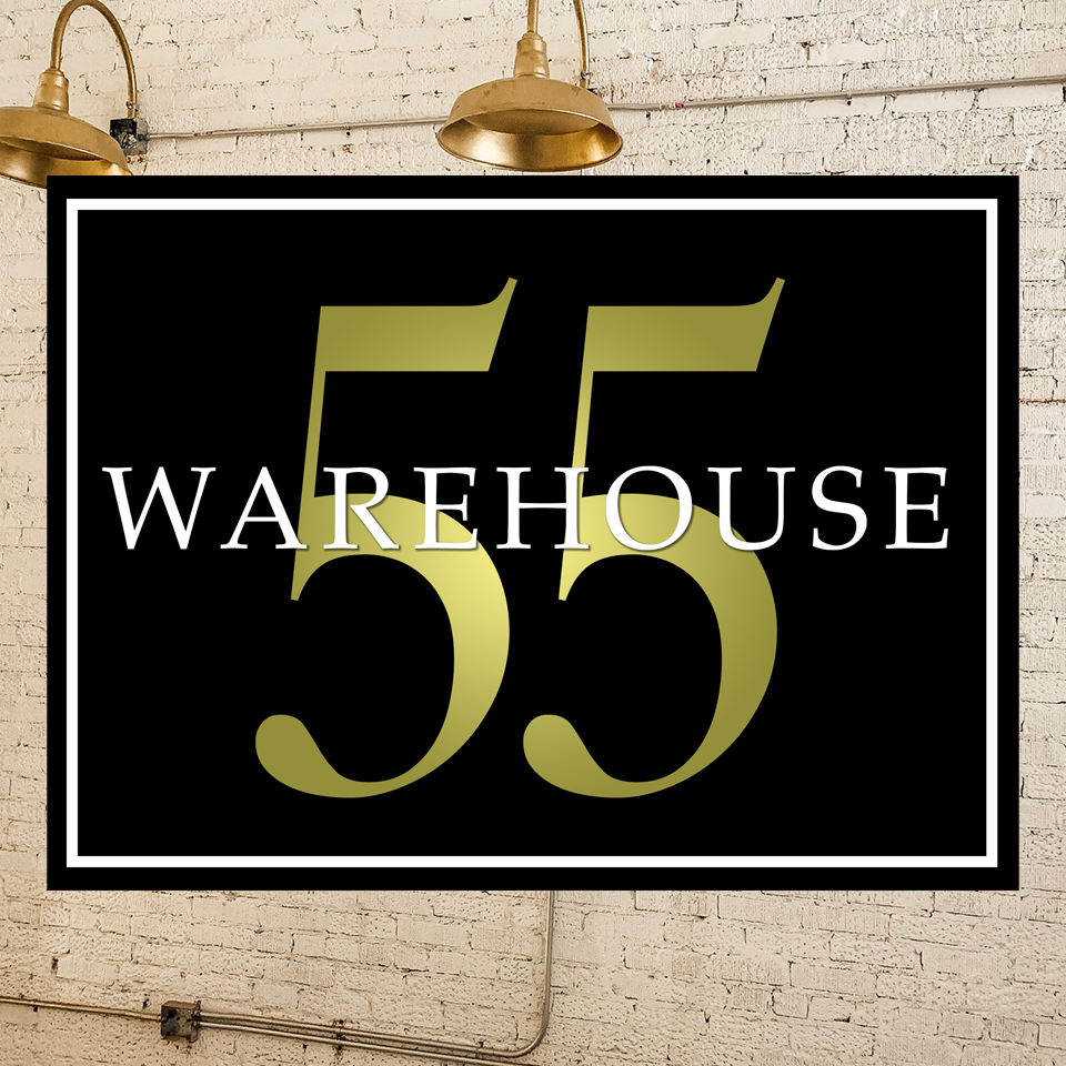 Warehouse 55